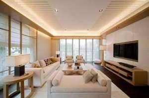室内照明设计要让光服务于人们身心健康的福祉漏电断路器